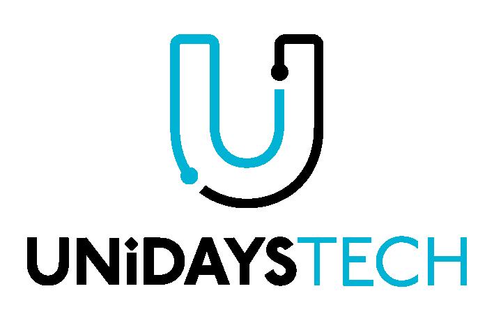 UNiDAYS Tech